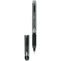Tintenroller Pilot 2208, Hi-Tecpoint Grip V10, Strichstärke: 0,6mm, schwarz