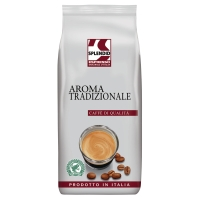 Espresso Splendid Aromatradi, Qualitätsespresso, Bohne, 1000g