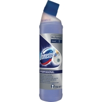 Entkalker Domestos Professional, Inhalt: 750ml