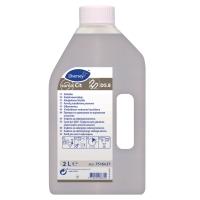 Entkalker Suma 7010050 für Kaffeemaschinen, Inhalt: 2 Liter