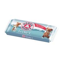 Kondensmilch Bärenmarke Die Leichte 4, 4% Fettgehalt, Portion a 7,5g, 10 St