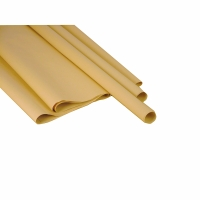 Packpapierrolle, 100cm x 10m (B x L), 70g, braun