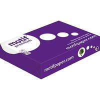 Kopierpapier IQ Premium, A4, 80g, weiß, 500 Blatt