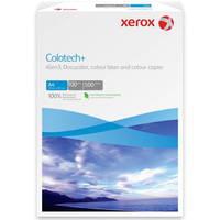 Kopierpapier Xerox Colotech Plus, A4, 100g, weiß, 500 Blatt