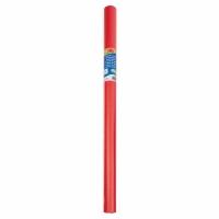 Geschenkpapier Clairefontaine 95706C, Breite: 70cm, Länge: 3m, rot