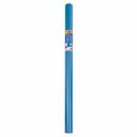 Geschenkpapier Clairefontaine 95713C, Breite: 70cm, Länge: 3m, dunkelblau