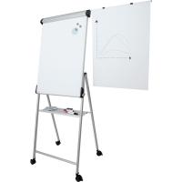 Flipchart Maul 63770 Multifunktional, 69 x 100,5cm