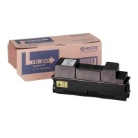 Toner Kyocera TK-350, Reichweite: 15.000 Seiten, schwarz