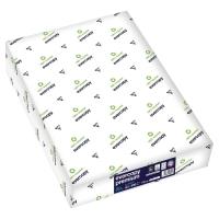 Kopierpapier Evercopy Premium 1904, A3, 80g, weiß, 500 Blatt