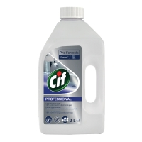 Entkalker Sun Professional, gebrauchsfertig, Inhalt: 2 Liter