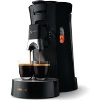 Kaffeeautomat Philips HD7825/60 Senseo,0,9 Liter, schwarz