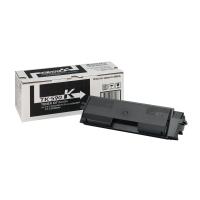 Toner Kyocera TK-590K, Reichweite: 7.000 Seiten, schwarz