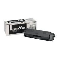 Toner Kyocera TK-580K, Reichweite: 3.500 Seiten, schwarz