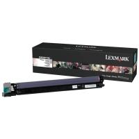 Fotoleiter Lexmark C950X71G, Reichweite: 115.000 Seiten
