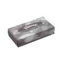 Kleenex Refresh Kit Hand Soap Wipes Facial Tissue