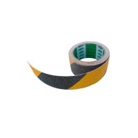 Antirutschband Viso RSA550NJ, 50mm x 5m, schwarz/gelb
