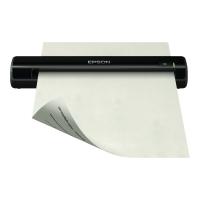 Scanner Epson DS-30 WorkForce, bis zu 4 Seiten/Min.