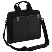 Laptoptasche Targus CN514EU, 14 Zoll, Polyester, schwarz