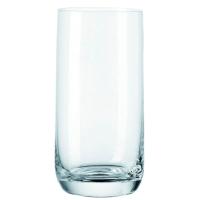 Wasserglas, 315 ml, 6 Stück