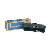 Toner Kyocera TK-1140, Reichweite: 7.200 Seiten, schwarz
