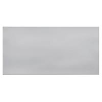 Einlegeboden 4980-5, Stärke: 19mm, 25kg belastbar, grau