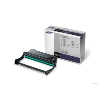 Trommel Samsung MLT-R116, Reichweite: 9.000 Seiten
