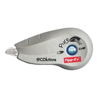 Korrekturroller Tipp-Ex 918466, Breite: 5mm, Länge: 6m