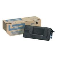Toner Kyocera TK-3100, Reichweite: 12.500 Seiten, schwarz