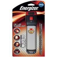 Taschenlampe Energizer 638161 Fusion 2in1, LED und Umgebungslicht
