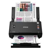 Scanner Epson DS-520 Workforce, bis zu 30 Seiten/Min.