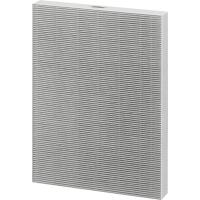Hepa Filter Fellowes 9287001, für Luftreiniger AeraMax DX55