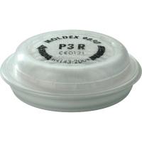 Partikelfilter Moldex EasyLock 903001, Typ P3 R, 12 Stück