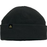 Mütze Deltaplus Kara, Einheitsgröße, grau