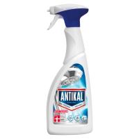 Kalklöser P&G 847606 Antikal, Spray, Inhalt: 750ml