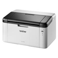 Laserdrucker Brother HL-1210W, bis zu 20 Seiten/Min.