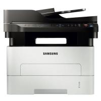 Multifunktionsgerät Samsung Xpress M2885FW, bis zu 28 Seiten/Min.