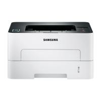 Laserdrucker Samsung M2835DW, bis zu 28 Seiten/Min. WiFi