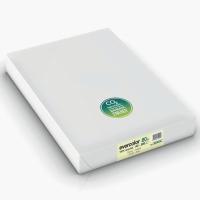 Kopierpapier Evercolor 3000, A3, 80g, hellgelb, 500 Blatt