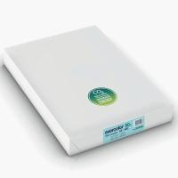 Kopierpapier Evercolor 3000, A3, 80g, hellblau, 500 Blatt