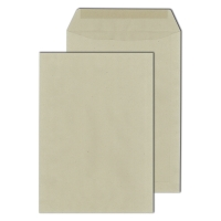 Versandtaschen Mayer 383838 C4 229x324mm ohne Fenster NK recycling 250 Stück