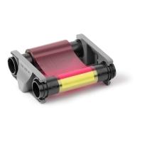 Farbband Durable 891122, für Duracard ID300, Reichweite: 100 Karten, farbig