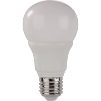 LED-Leuchtmittel Xavax 112170, Glühbirne High Line, Sockel E27, 5,5 Watt, 2700K
