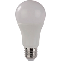 LED-Leuchtmittel Xavax 112198, Glühbirne High Line, Sockel E27, 9,2 Watt, 2700K
