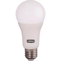 LED-Leuchtmittel Xavax 112172, Glühbirne High Line, Sockel E27, 10,5 Watt, 2700K