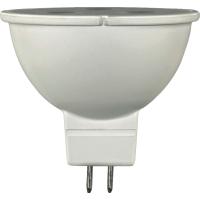 LED-Leuchtmittel Xavax 112221, Reflektor, Sockel GU5,3, 3 Watt, 3000K