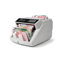 Banknotenzähler und Prüfer Safescan 2465