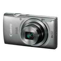Digitalkamera Canon IXUS 175, 20,0 Megapixel, silber