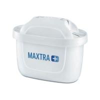 Wasserfilterkartusche Brita 000912, Maxtra
