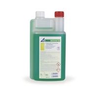 Instrumentendesinfektion Desomedan 2700155, Inhalt: 1 Liter