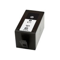 Tintenpatrone HP T6M15AE - 903XL, Reichweite: 825 Seiten, schwarz